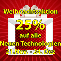 https://transzender.metalicht.com//web-app/files/Weihnachten_2017.jpg