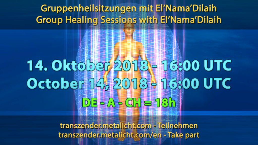 https://transzender.metalicht.com/wp-content/uploads/2018/10/Gruppenheilsitzungen-mit-ElNamaDilaih-16-9-1024x576.jpg