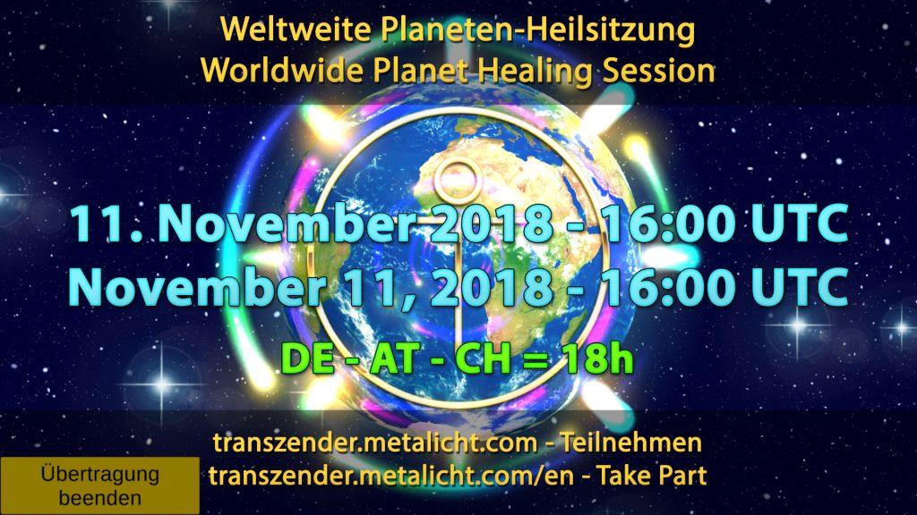 https://transzender.metalicht.com/wp-content/uploads/2018/11/Weltweite-Planeten-Heilsitzung-11.-November-2018-1024x576.jpg